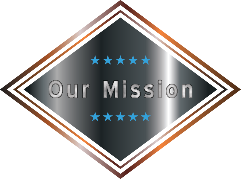 KPW Mission