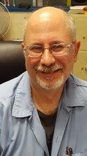 Frank  Klein