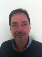 Tom  Dudenhoeffer